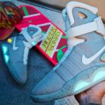 2010-2020 : la décennie qui a changé le sneaker game (1ère partie)