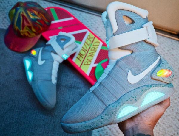 sneaker-game-changement-2010-2020