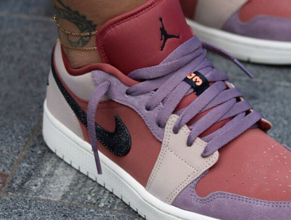 AJ1 Low Canyon Rust DC0774 602 (couv)