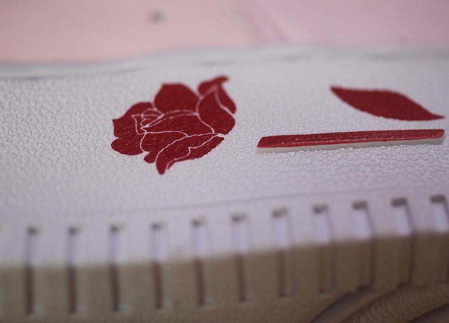 Nike AF1 Premium 2021 Bodega (2)