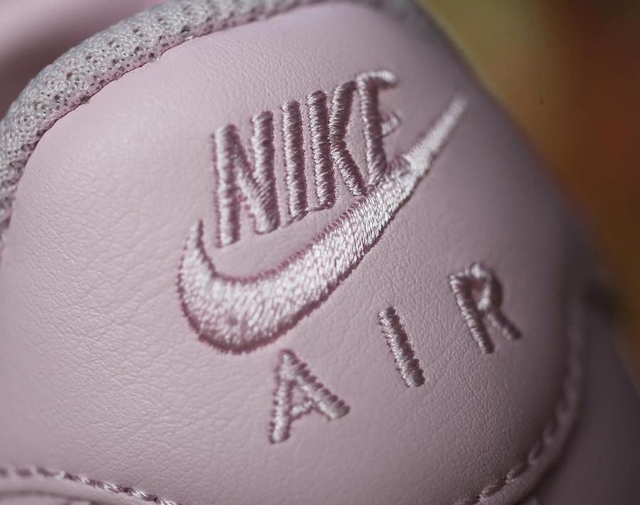 Nike AF1 Premium 2021 Bodega (3)