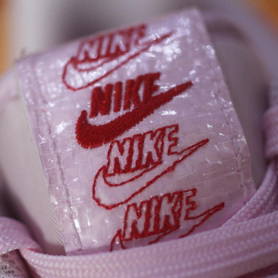 Nike AF1 Premium 2021 Bodega (4)