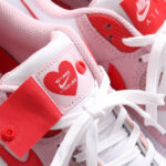 Nike Wmns Air Max 90 QS 'Valentine's Day' True Love