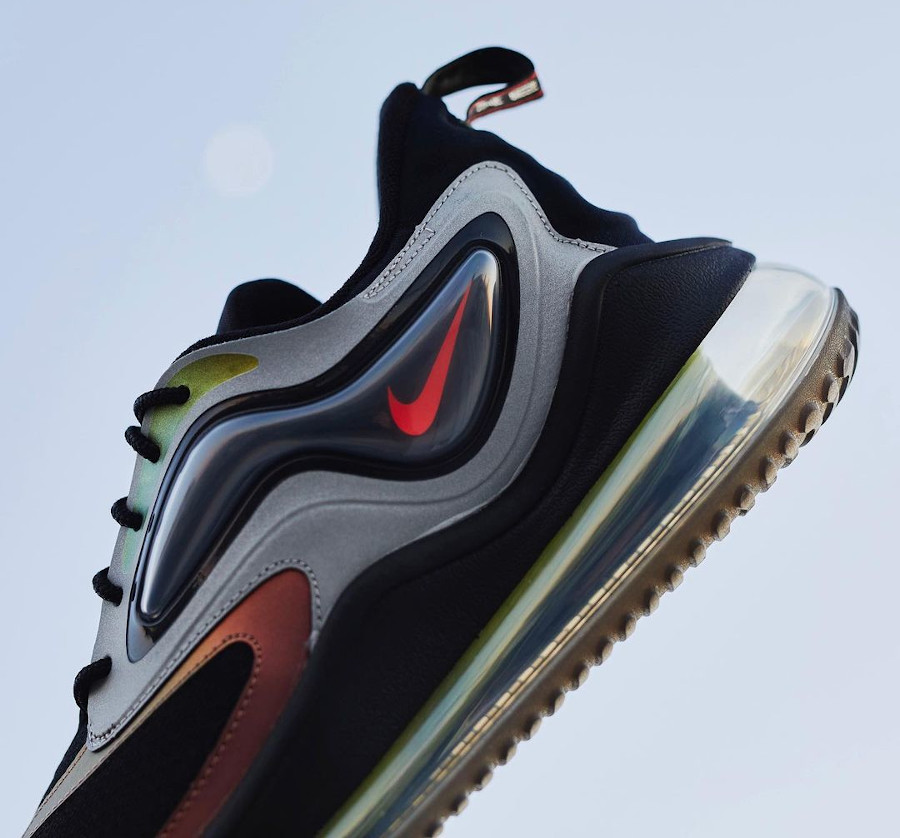 Nike Air Max Zephyr TN 97 Tuned (1)