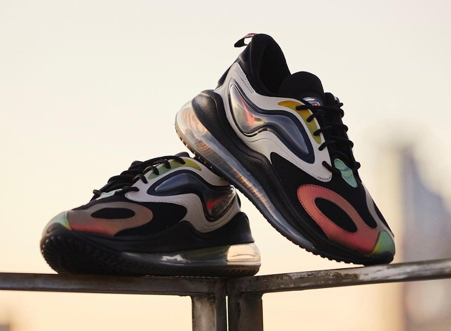 Nike Air Max Zephyr TN 97 Tuned (3)