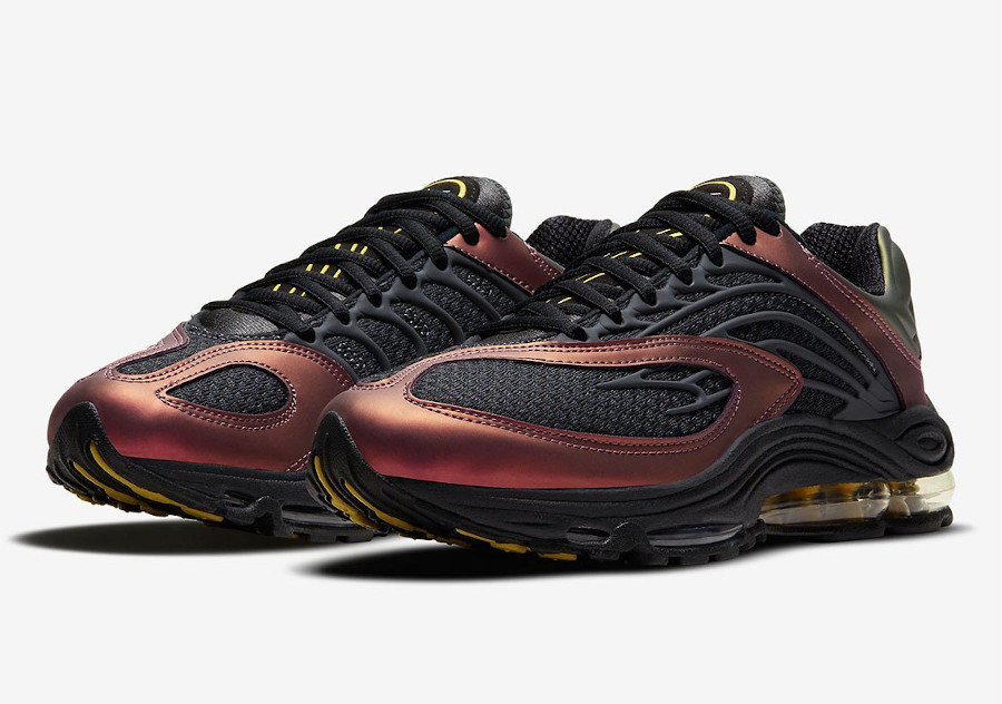 Nike Air Tuned Max 99 OG date de sortie