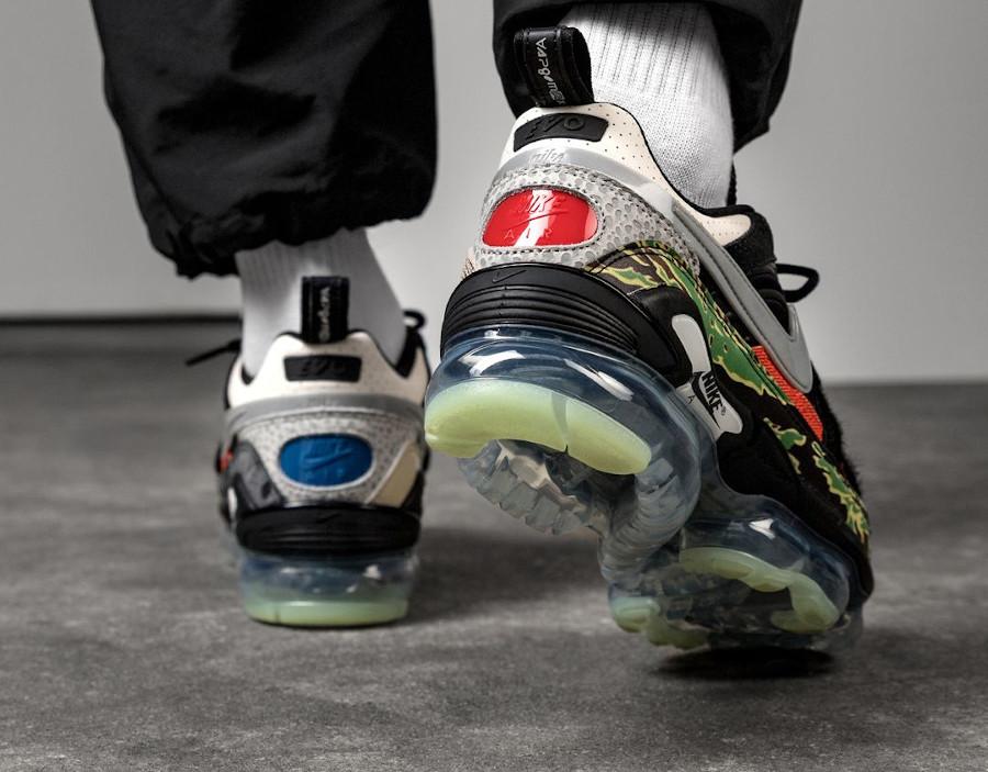 Nike Air VaporMax EVO What The (4)
