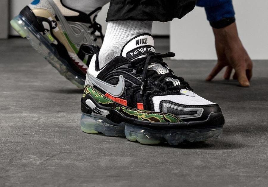 Nike Air VaporMax EVO What The (5)