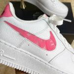 Nike Wmns AF1 '07 SE Love For All (Valentine's Day 2021)