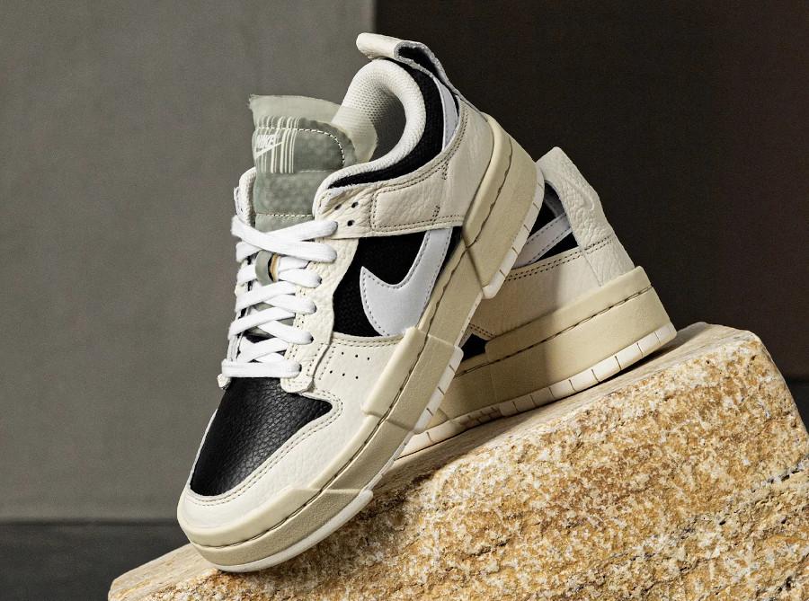 Nike Wmns Dunk Disrupt Low barre code (3)