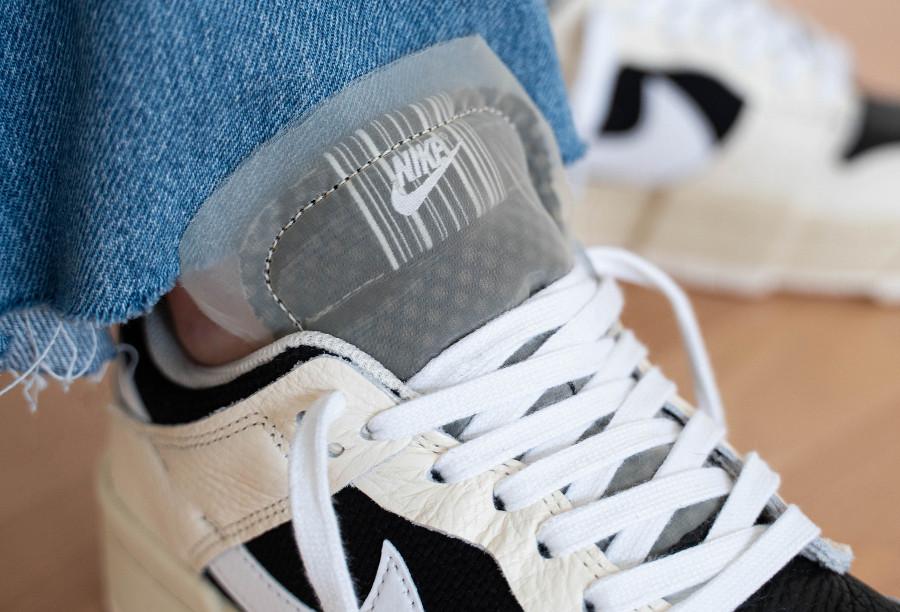 Nike Wmns Dunk Disrupt Low barre code (4)