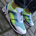 Puma Disc XS 7000 OG Capri Breeze 2021 (30th Anniversary)