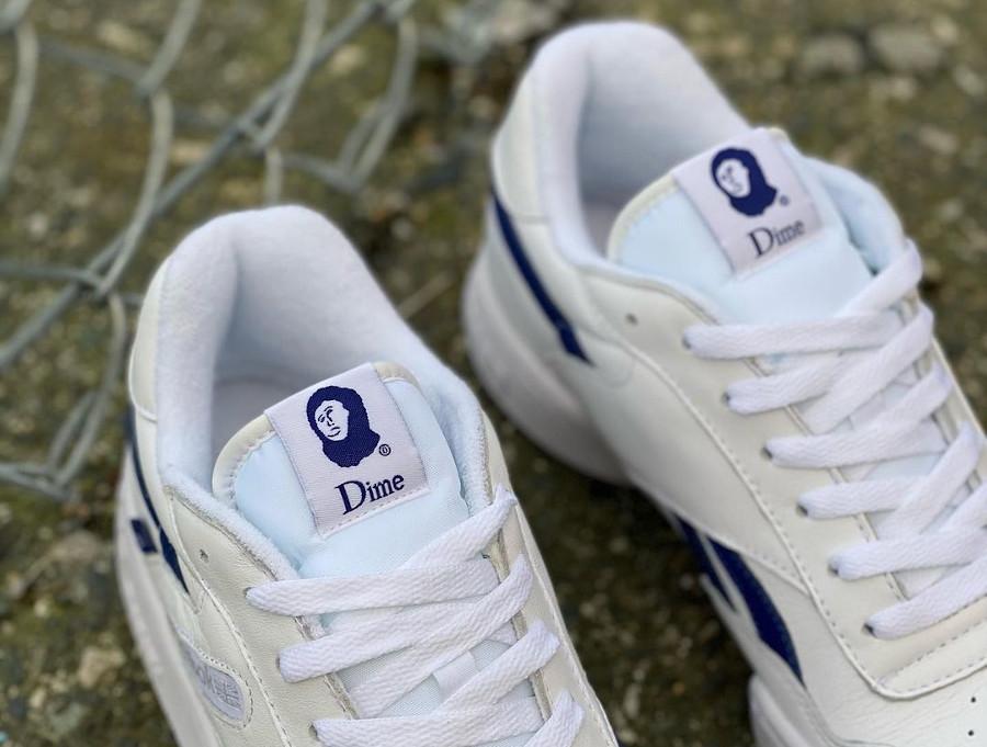 Reebok BB4000 2021 blanche et bleue (1)