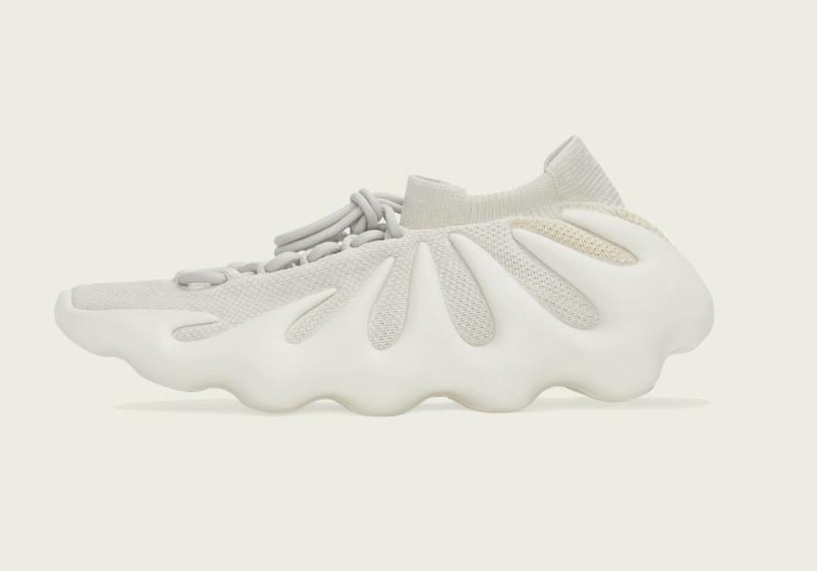 date-de-sortie-adidas-yeezy-451-cloud-white
