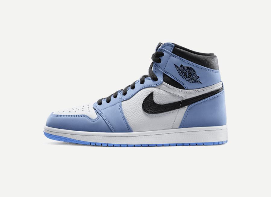 date-de-sortie-air-jordan-1-university-blue