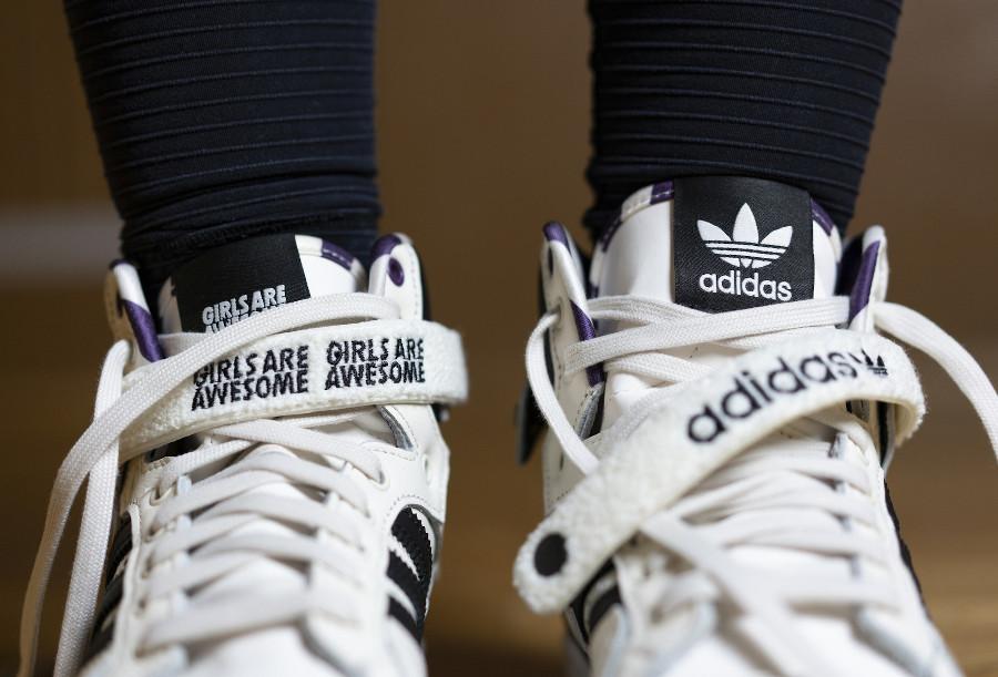 Adidas Forum 84 Hi W GAA GY2632 (1)
