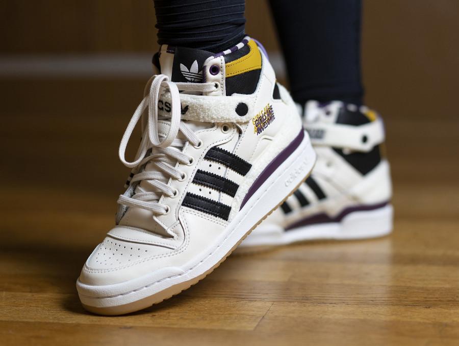 Adidas Forum 84 Hi W GAA GY2632 (2)