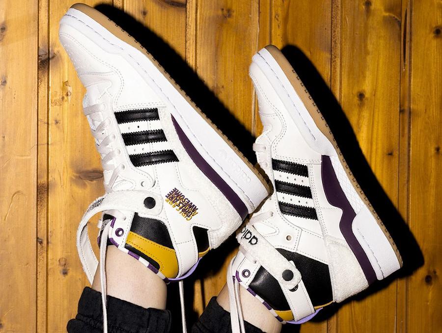 Adidas Forum 84 Hi W GAA GY2632 (3)