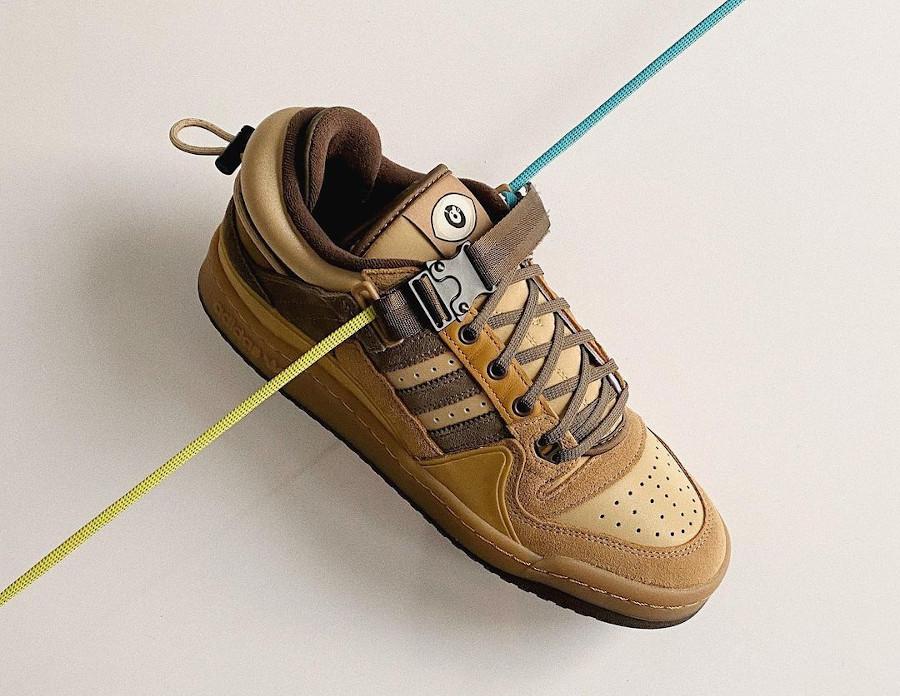 Adidas Forum marron Yo Visto Así (5)