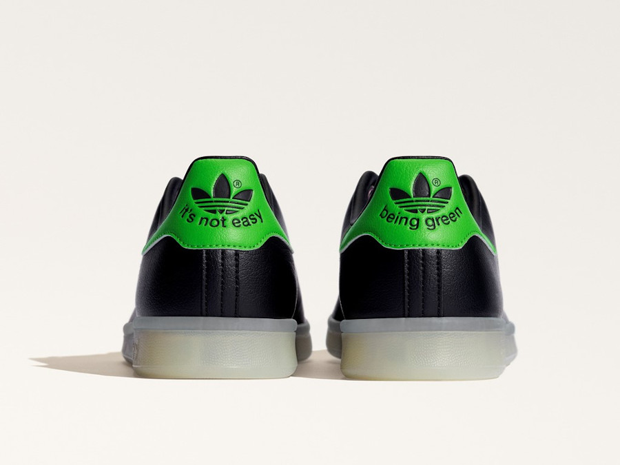Adidas Stan Smith recyclée 2021 bruce banner (3)