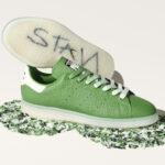 Pixar x Adidas Stan Smith Primegreen Rex (Toy Story)