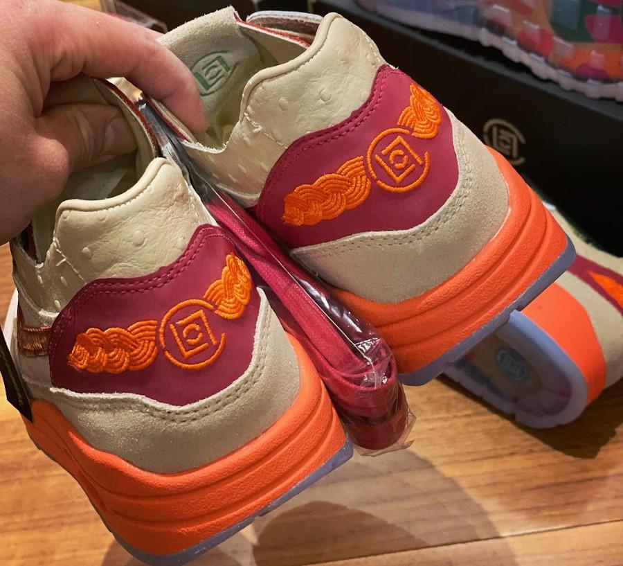 Edison Chen x Nike Air Max One PRM KOD 2 (4)