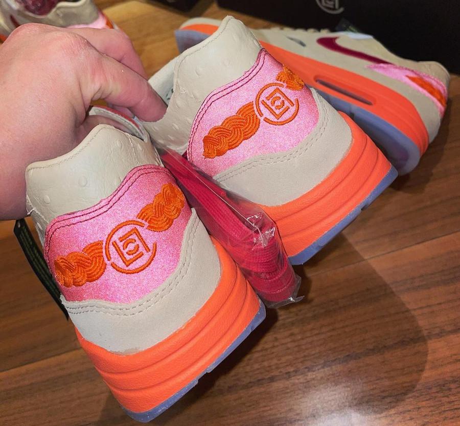 Edison Chen x Nike Air Max One PRM KOD 2 (5)