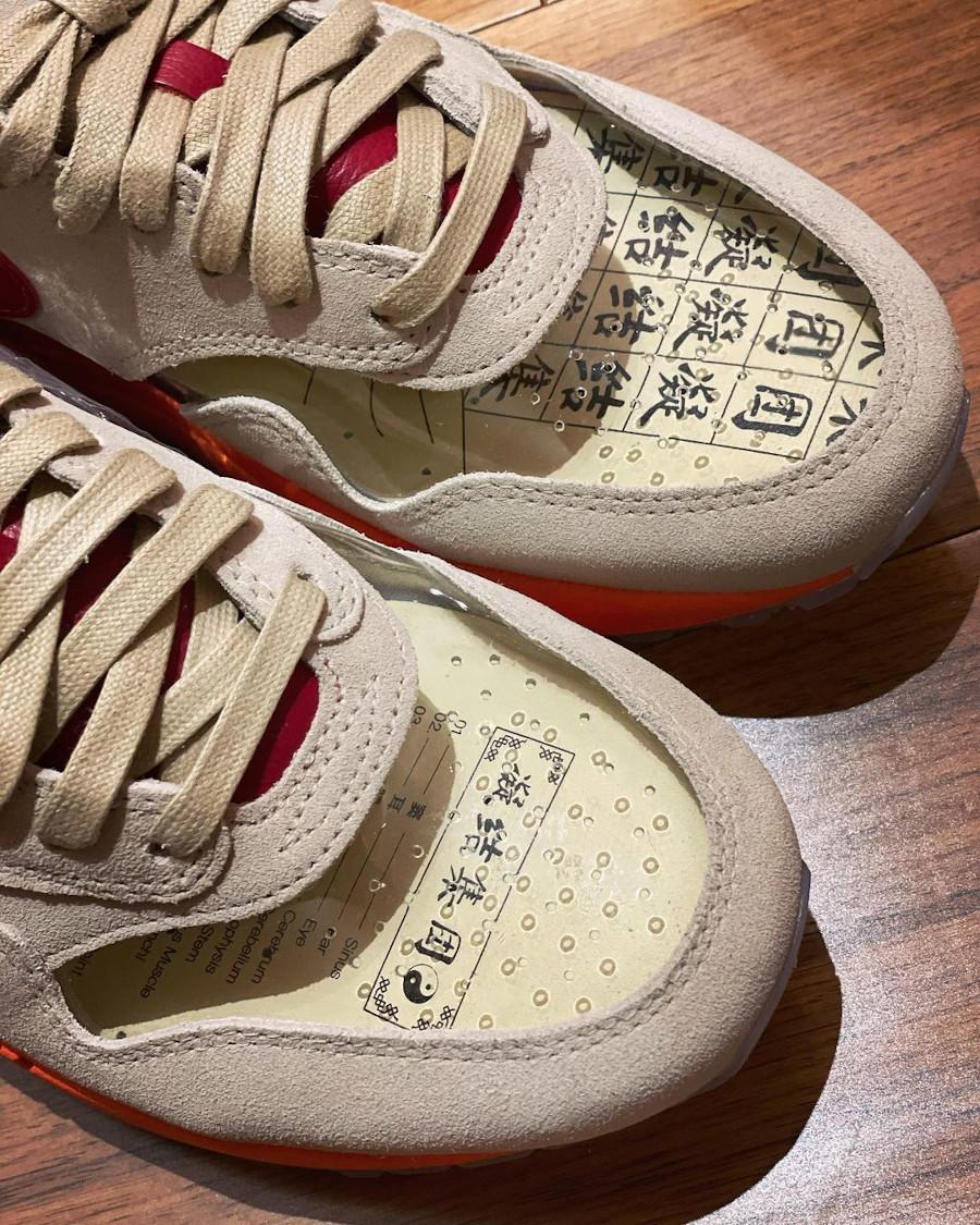 Edison Chen x Nike Air Max One PRM KOD 2 (7)