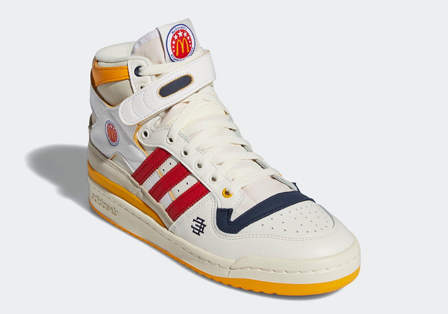 Eric-Emanuel-adidas-Forum-84-High-McDonalds-date-de-sortie