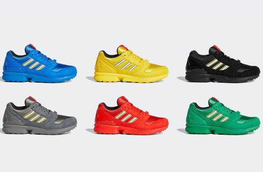 Lego-x-Adidas-ZX-8000-2021