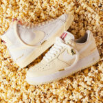 Nike Air Force 1 Low '07 Pop Corn