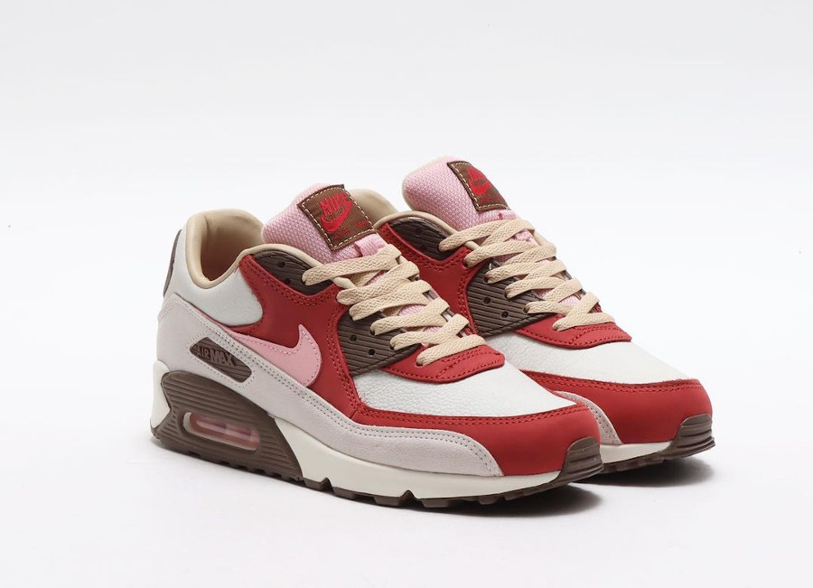 Nike AM90 Daves Quality Meats 2 (1)