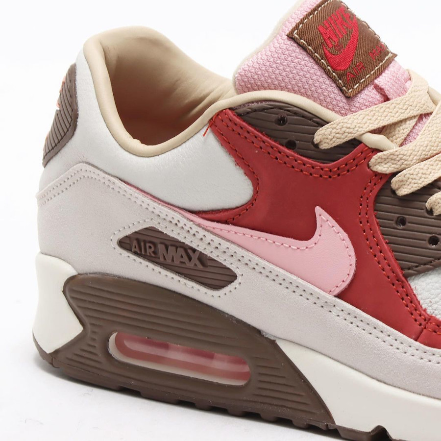 Nike AM90 Daves Quality Meats 2 (2)