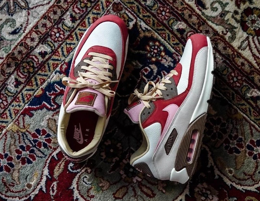 Nike AM90 Daves Quality Meats 2 (3)