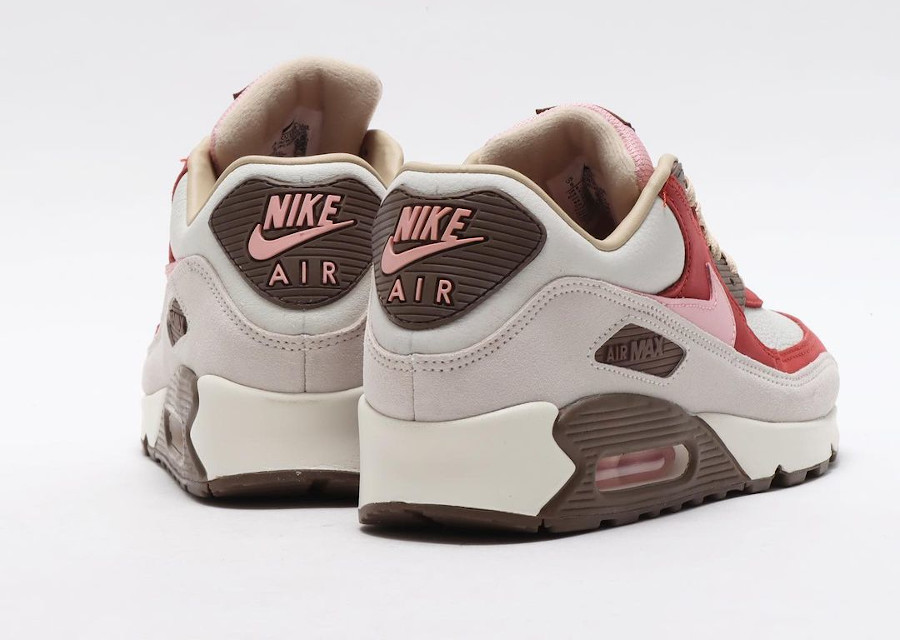 Nike AM90 Daves Quality Meats 2 (5)