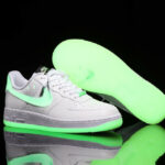 Nike Wmns Air Force 1 '07 LX 'Have a Nike Day 2021'