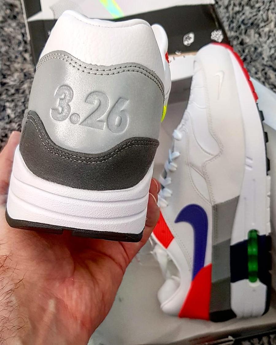 Nike Air Max 87 Premium HOA 21 (4)