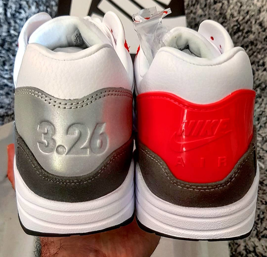 Nike Air Max 87 Premium HOA 21 (5)