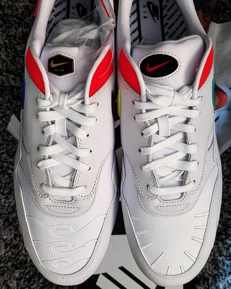 Nike Air Max 87 Premium HOA 21 (7)