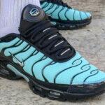 Nike Air Max Plus 'Tiffany'