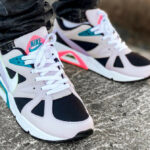 Nike Wmns Air Structure 'Blustery'