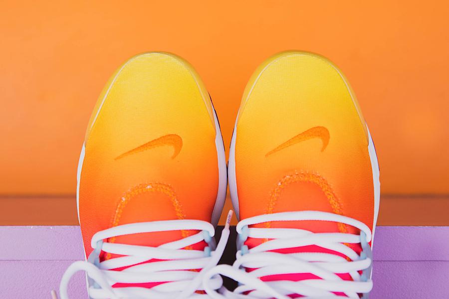 Nike Air Presto co.jp arc-en-ciel (2)