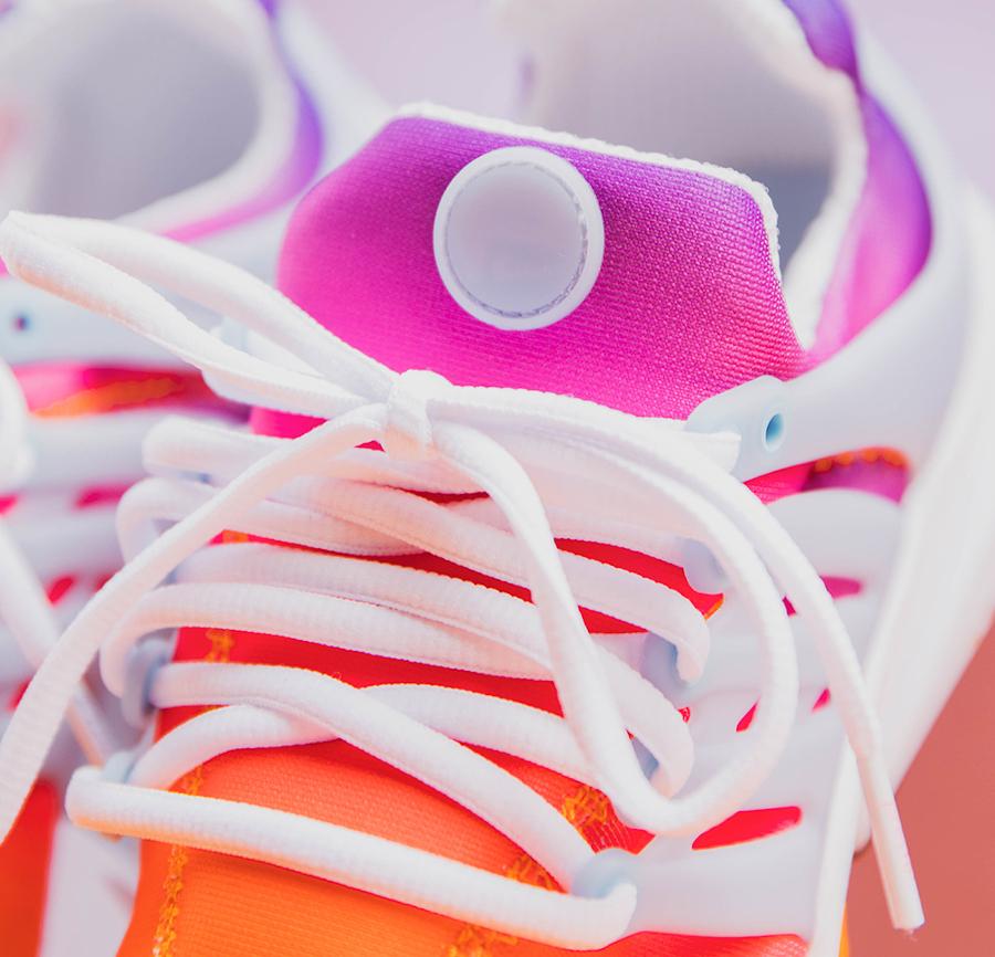 Nike Air Presto co.jp arc-en-ciel (4)