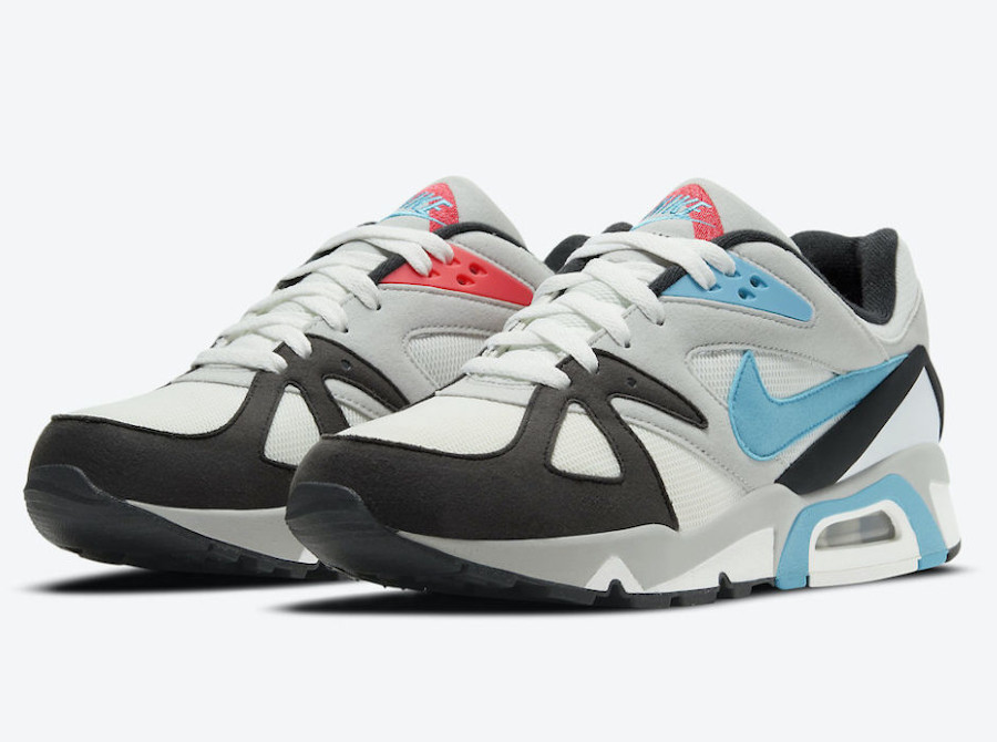 Nike-Air-Structure-Triax-91-OG-Neo-Teal-Infrared-date-de-sortie