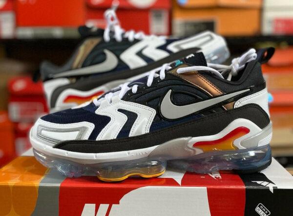 Nike Air VaporMax Evo EOI Midnight Navy CT2868-001