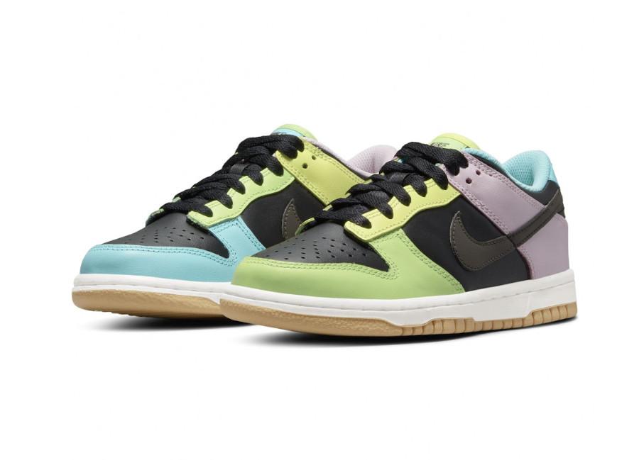 Nike-Dunk-Low-Free-99-date-de-sortie