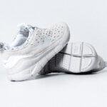 Nike Free Run Trail 'Green Glow'