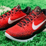 Nike Kobe VI Protro All Star 2021