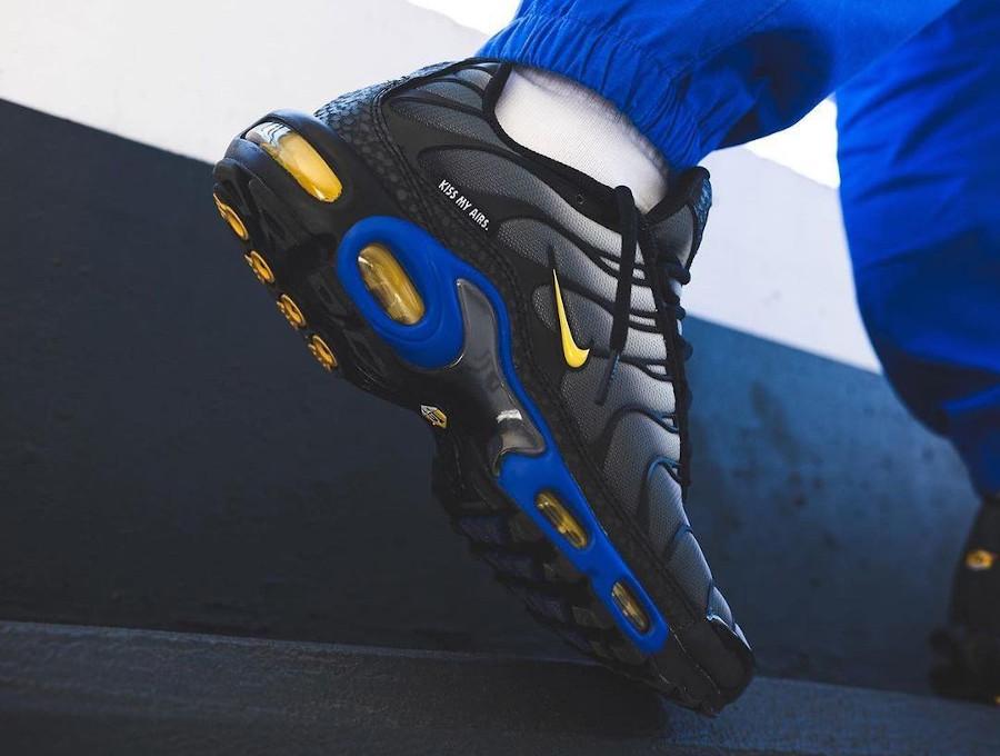 Nike TN 1 Requin KMA (2)