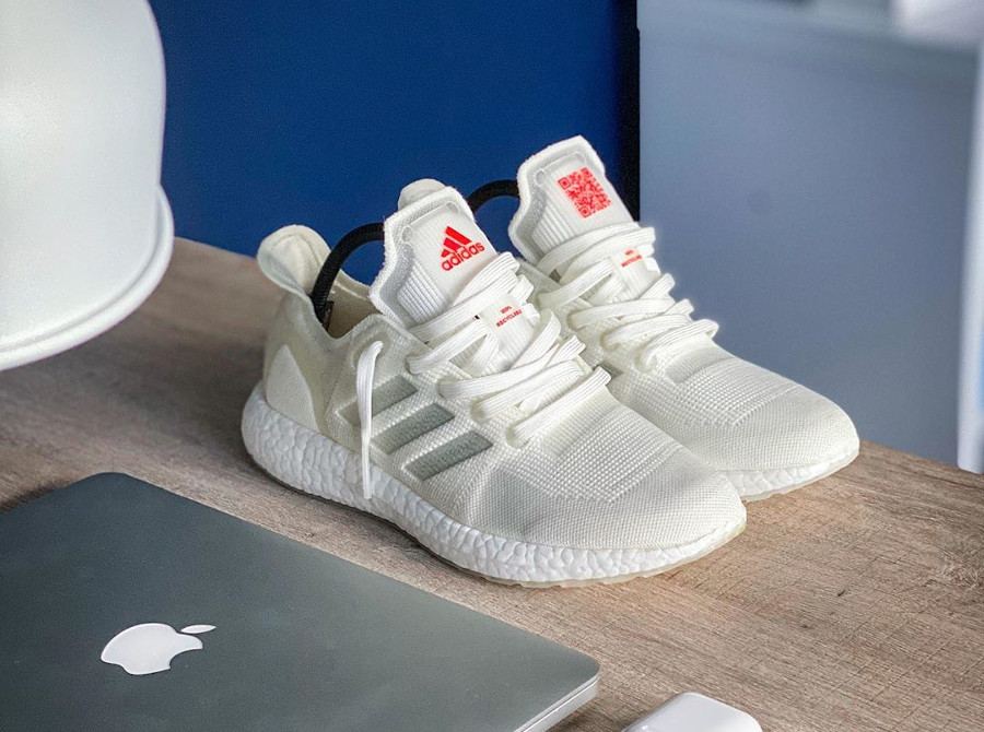 Adidas Futurecraft Loop Gen 1 shitsmint (1)